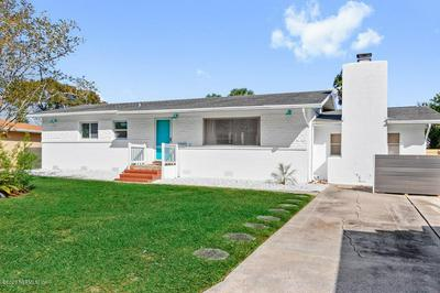 11 BURLING WAY, JACKSONVILLE BEACH, FL 32250 - Photo 1