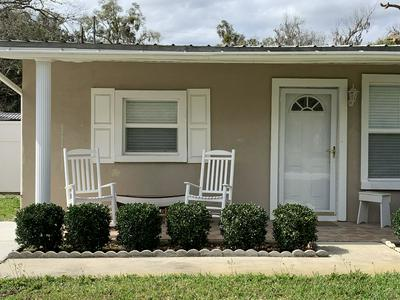 110 ROBERTS BLVD, SATSUMA, FL 32189 - Photo 2