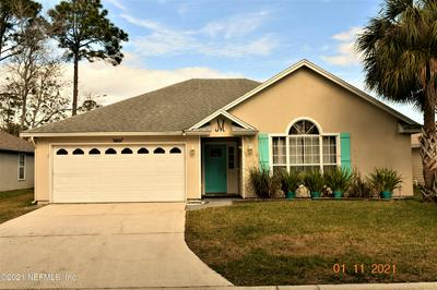 3607 SANCTUARY WAY S, JACKSONVILLE BEACH, FL 32250 - Photo 1