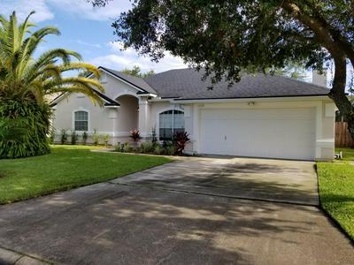 12169 MILLFORD LN N, JACKSONVILLE, FL 32246 - Photo 1