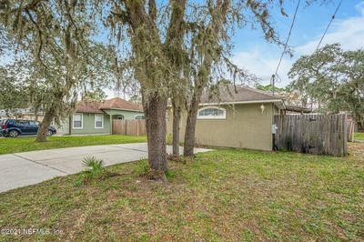 3360 12TH ST, ELKTON, FL 32033 - Photo 1
