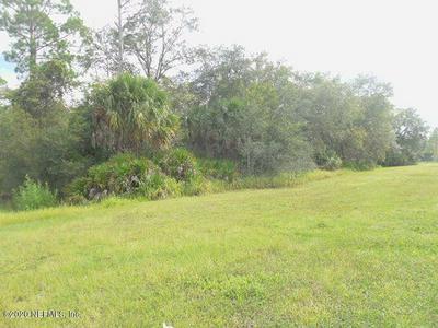 0 STATE RD 20, PALATKA, FL 32177 - Photo 1