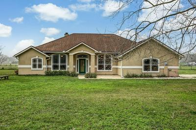 6132 COUNTY ROAD 209 S, GREEN COVE SPRINGS, FL 32043 - Photo 1
