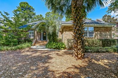 96076 MARSH LAKES DR, FERNANDINA BEACH, FL 32034 - Photo 1