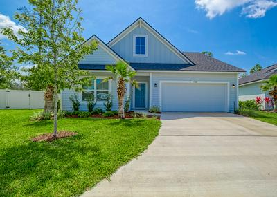 81752 MAINSHEET CT, FERNANDINA BEACH, FL 32034 - Photo 1