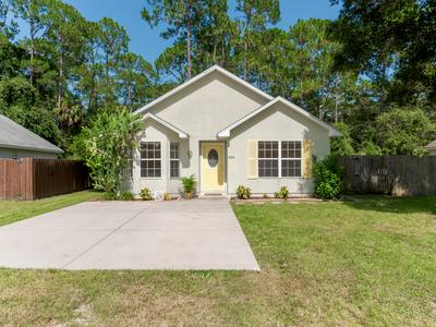 4124 VERMONT BLVD, ELKTON, FL 32033 - Photo 1