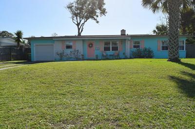 600 15TH AVE N, JACKSONVILLE BEACH, FL 32250 - Photo 2