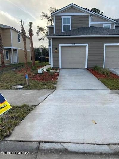 7981 ECHO SPRINGS RD, JACKSONVILLE, FL 32256 - Photo 1