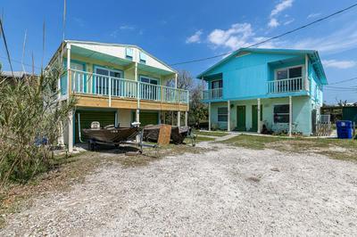 7018 MIDDLETON AVE, SAINT AUGUSTINE, FL 32080 - Photo 1