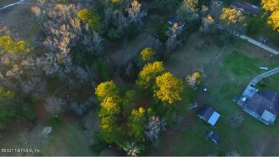 3477 OLIN BAXLEY RD, MIDDLEBURG, FL 32068 - Photo 1