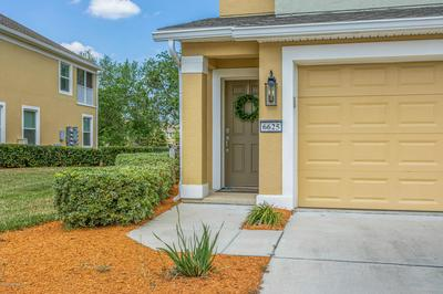 6625 SHADED ROCK CT # 22A, JACKSONVILLE, FL 32258 - Photo 2
