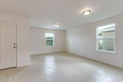 5979 CROSBY LAKE WAY E, MACCLENNY, FL 32063 - Photo 2