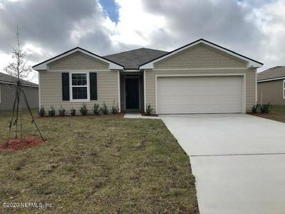 3605 DERBY FOREST DR, GREEN COVE SPRINGS, FL 32043 - Photo 1