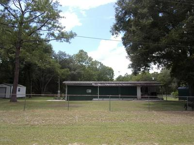 101 HILLCREST RD, SATSUMA, FL 32189 - Photo 1