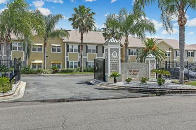 1601 NECTARINE ST APT D6, Fernandina Beach, FL 32034 - Photo 2