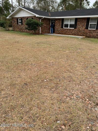 6044 LARIMER RD, MACCLENNY, FL 32063 - Photo 2