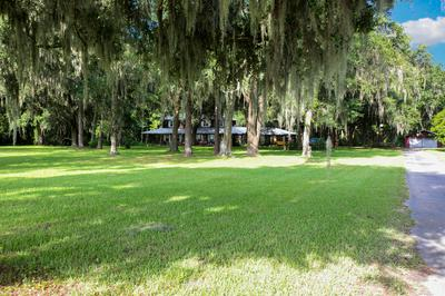 5935 SCOVILLE RD, ELKTON, FL 32033 - Photo 2