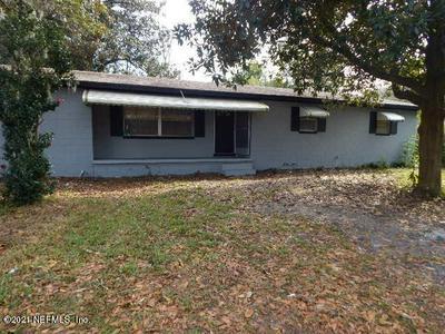 541 MCCARGO ST S, JACKSONVILLE, FL 32220 - Photo 2