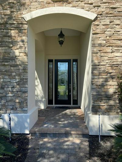 2602 COUNTRY SIDE DR, FLEMING ISLAND, FL 32003 - Photo 2