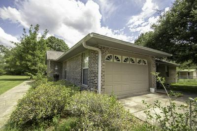 5378 NW COUNTY ROAD 229, STARKE, FL 32091 - Photo 2