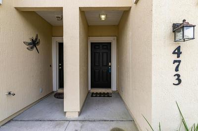 473 WALNUT DR, SAINT JOHNS, FL 32259 - Photo 2