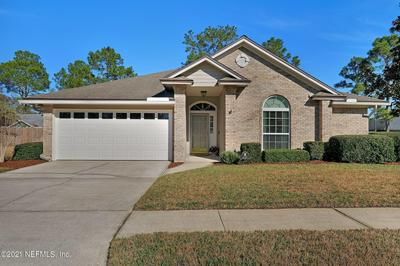4397 SYCAMORE PASS CT W, JACKSONVILLE, FL 32258 - Photo 2