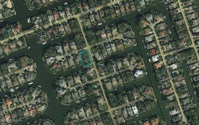 3 CROSSWAY CT, Palm Coast, FL 32137 - Photo 2