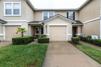 1500 CALMING WATER DR UNIT 4202, Fleming Island, FL 32003 - Photo 1