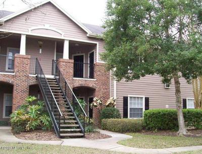 10000 GATE PKWY N APT 1324, Jacksonville, FL 32246 - Photo 2