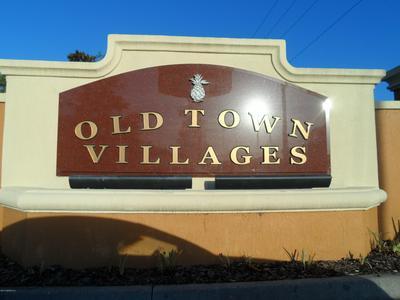 225 OLD VILLAGE CENTER CIR UNIT 4312, ST AUGUSTINE, FL 32084 - Photo 1