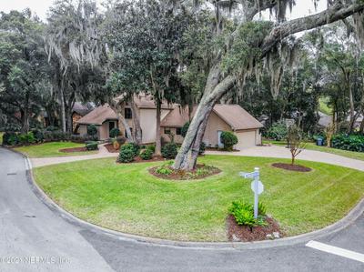 4221 STRATFORD WAY, JACKSONVILLE, FL 32225 - Photo 2