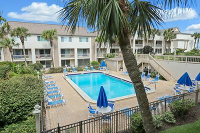 8130 A1A S UNIT F16, ST AUGUSTINE, FL 32080 - Photo 2