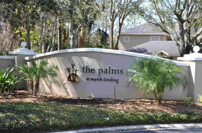 1701 THE GREENS WAY APT 214, JACKSONVILLE BEACH, FL 32250 - Photo 1