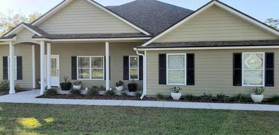 2970 SISTERS CT, MIDDLEBURG, FL 32068 - Photo 2