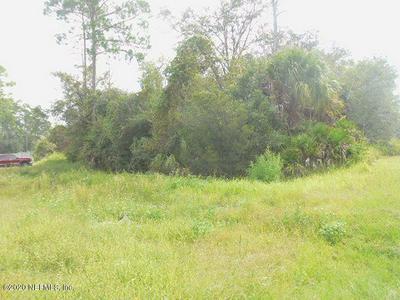 0 STATE RD 20, PALATKA, FL 32177 - Photo 2