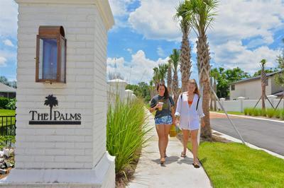 219 GRAND PALM CT, PONTE VEDRA BEACH, FL 32082 - Photo 1