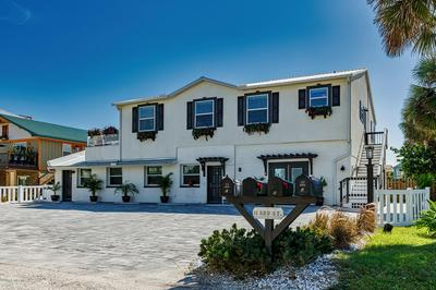 11 3RD ST, ST AUGUSTINE BEACH, FL 32080 - Photo 1