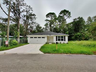 6017 PATTERSON AVE, JACKSONVILLE, FL 32219 - Photo 1