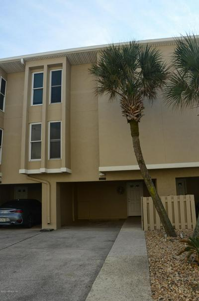 2010 OCEAN FRONT S, JACKSONVILLE BEACH, FL 32250 - Photo 2