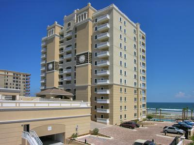 1201 1ST ST N APT 401, JACKSONVILLE BEACH, FL 32250 - Photo 1