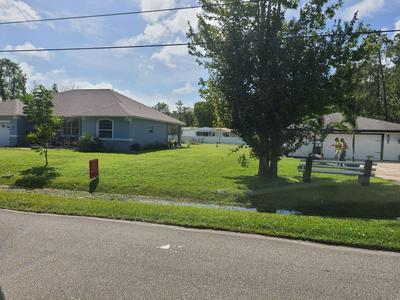 3121 USINA RD, ST AUGUSTINE, FL 32084 - Photo 2