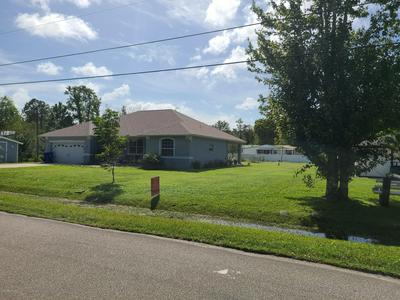 3121 USINA RD, ST AUGUSTINE, FL 32084 - Photo 1