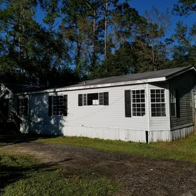 8135 SHRIKE AVE, JACKSONVILLE, FL 32219 - Photo 2