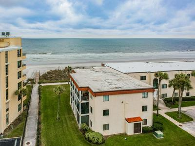 2303 COSTA VERDE BLVD APT 301, JACKSONVILLE BEACH, FL 32250 - Photo 1
