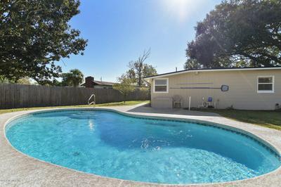 615 16TH AVE N, JACKSONVILLE BEACH, FL 32250 - Photo 1