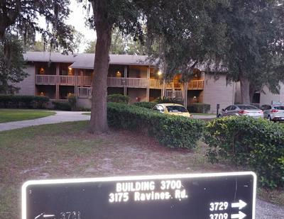 3175 RAVINES RD UNIT 3723, MIDDLEBURG, FL 32068 - Photo 1