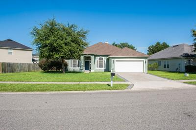 11760 HUCKLEBERRY TRL E, MACCLENNY, FL 32063 - Photo 2