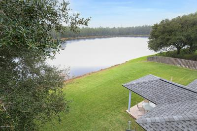 11340 MARTIN LAKES DR N, JACKSONVILLE, FL 32220 - Photo 2