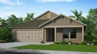 4315 GREEN RIVER PL, MIDDLEBURG, FL 32068 - Photo 1