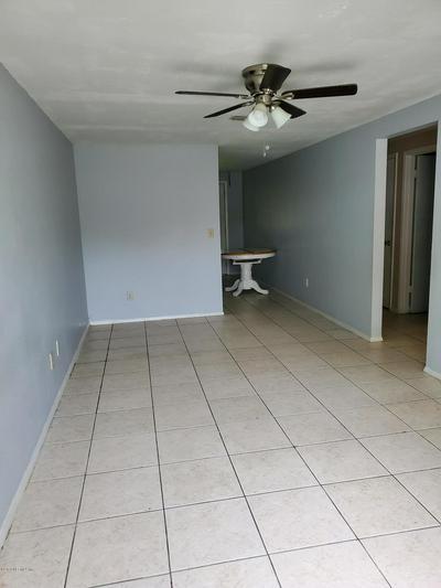 2678 SUNRISE VILLAGE DR UNIT C, ORANGE PARK, FL 32065 - Photo 2